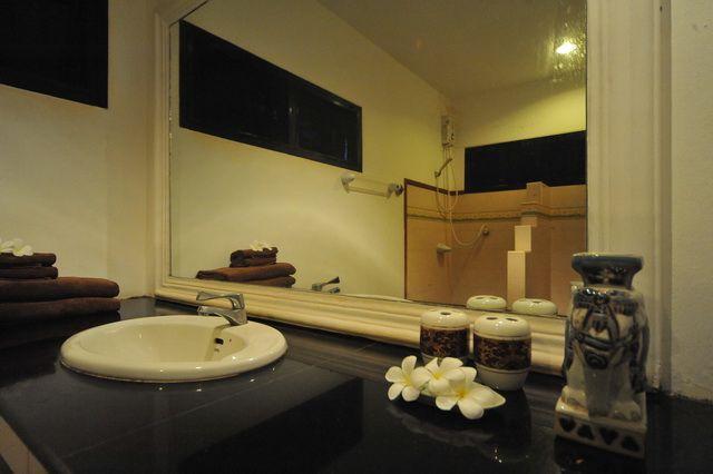 vista-suite-005