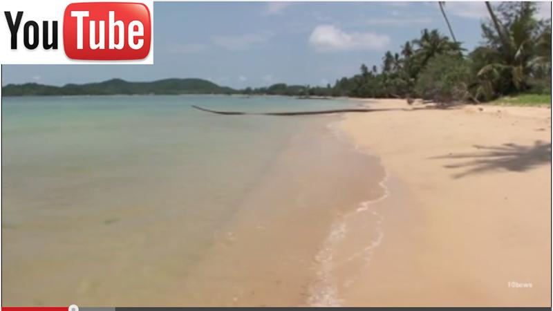 Koh Mak Videos