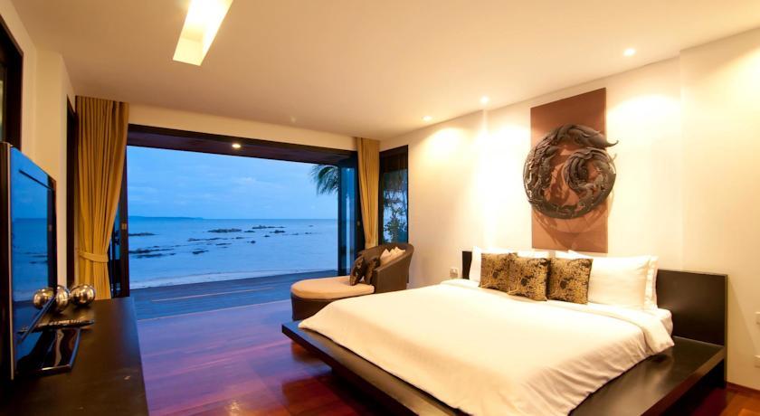 Plub Pla Resort