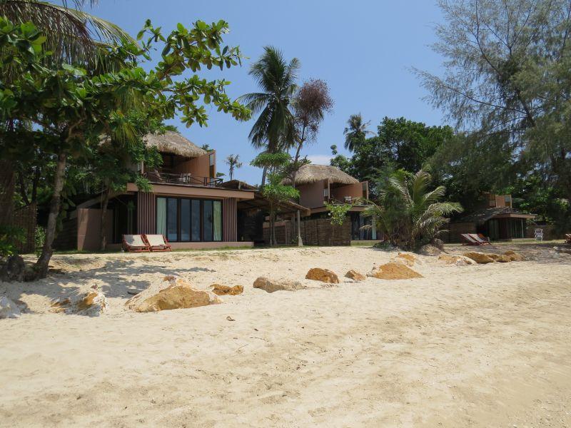 Seavana Resort Koh Mak